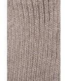 Šalikas 117 (Tamsi) (Smėlio spalva)