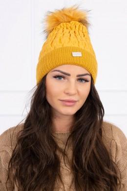 Kepurė K160 (Garstyčių)