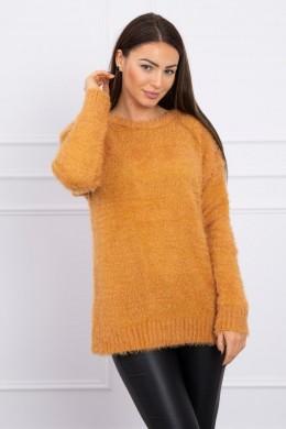 Hair sweater (Garstyčių)
