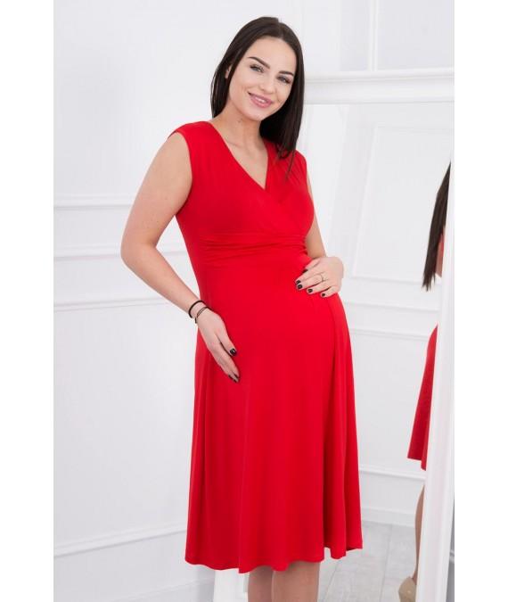 Stilinga suknelė